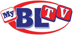 My BLTV logo