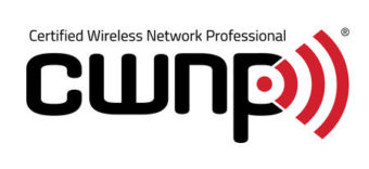 Certified Wireless Network Professional, cwnp